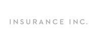 NYC Empire Insurance
