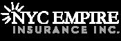 NYC Empire Insurance